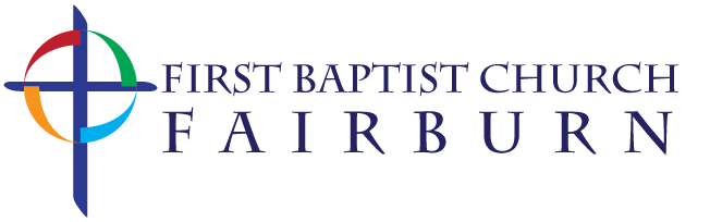 FBC Fairburn