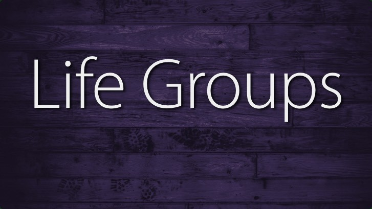 life-groups-featured