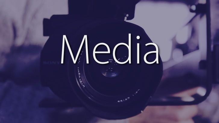 media-featured