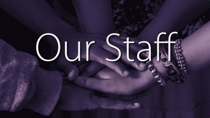 staff-featured
