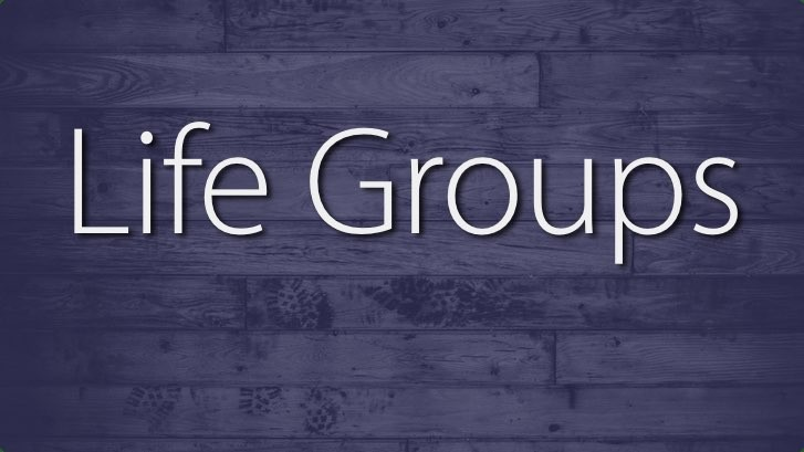 lifegroups_blue-featured-bw