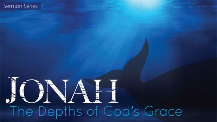 Series_Jonah