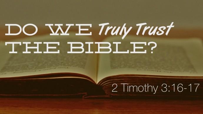 bible_trust_web_promo