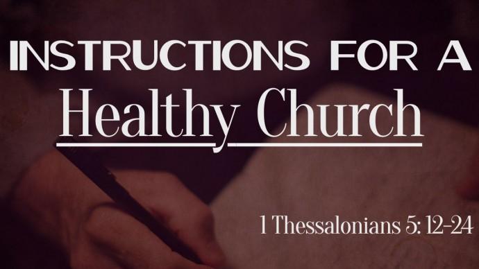 healthy-church-web