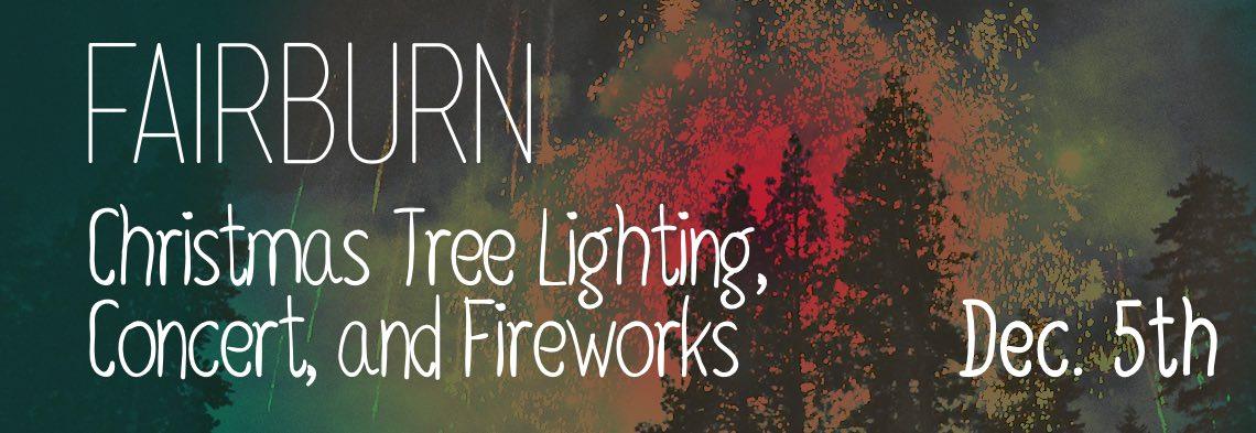 fairburn-tree-lighting-promo