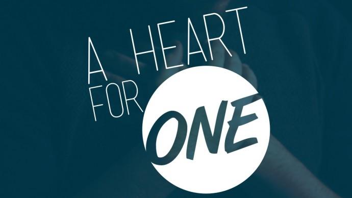 heartForOne_v2-web