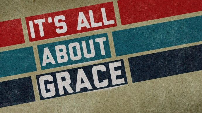 grace_web
